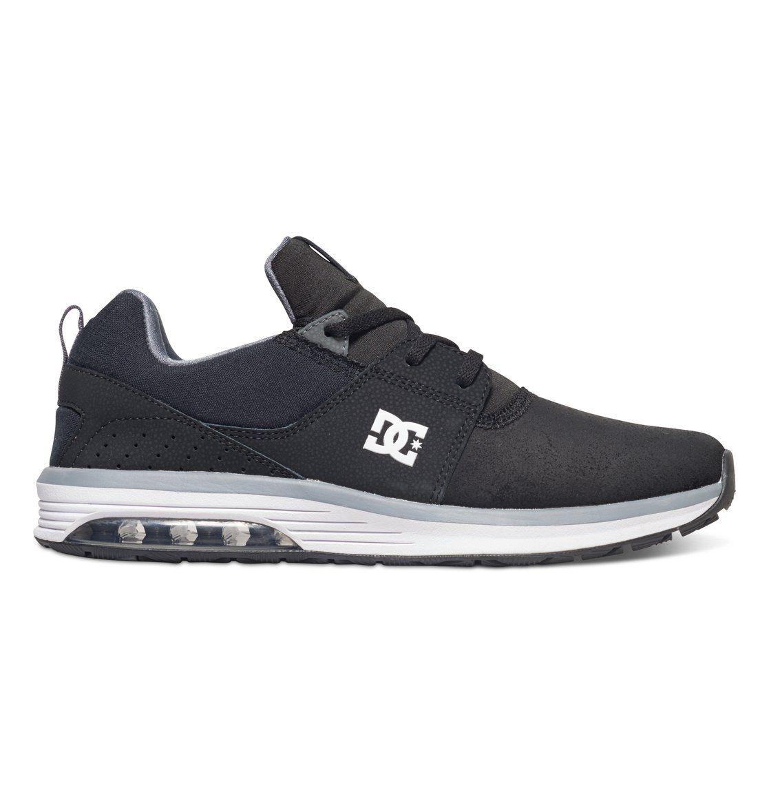 Heathrow Ia Shoes 888327595115 In 2021 Dc Shoes Men Dc Shoes Skate Shoes