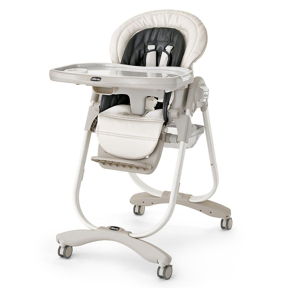 genesis new high chair love this thing chicco polly magic high chair solare