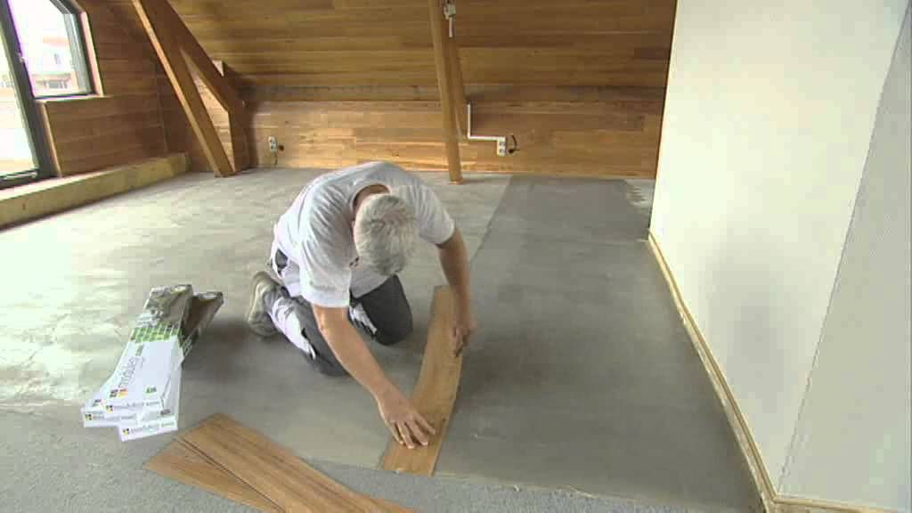 Pics Review Moduleo Flooring Cleaning Instructions And Description