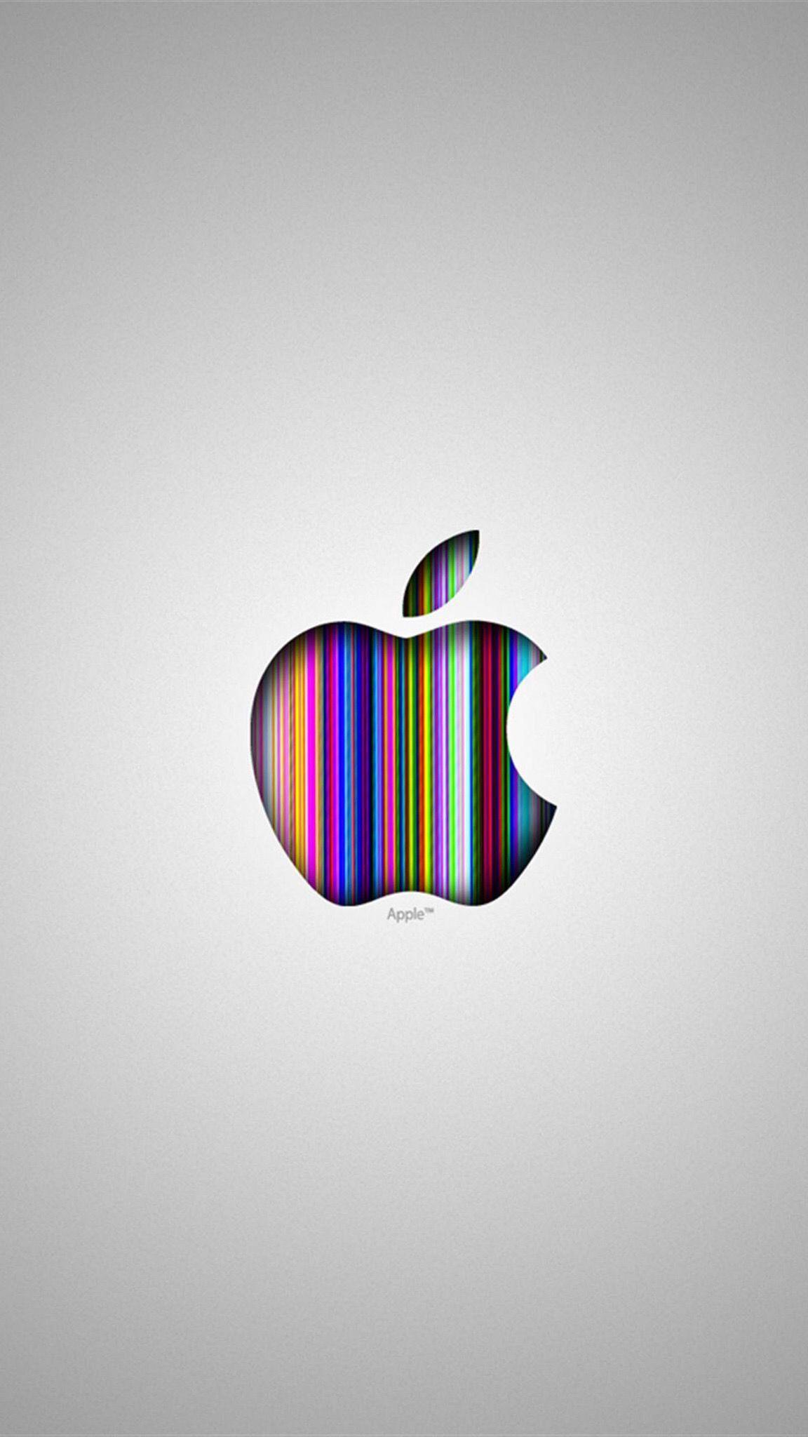Pin by Keith Savage on Logos Apple wallpaper, Apple logo