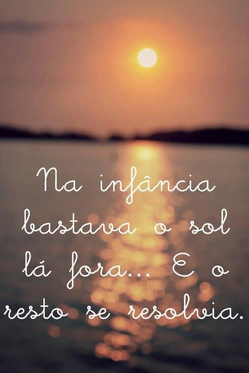Simples Assim Inspiring Frases Life Quotes E Quotes