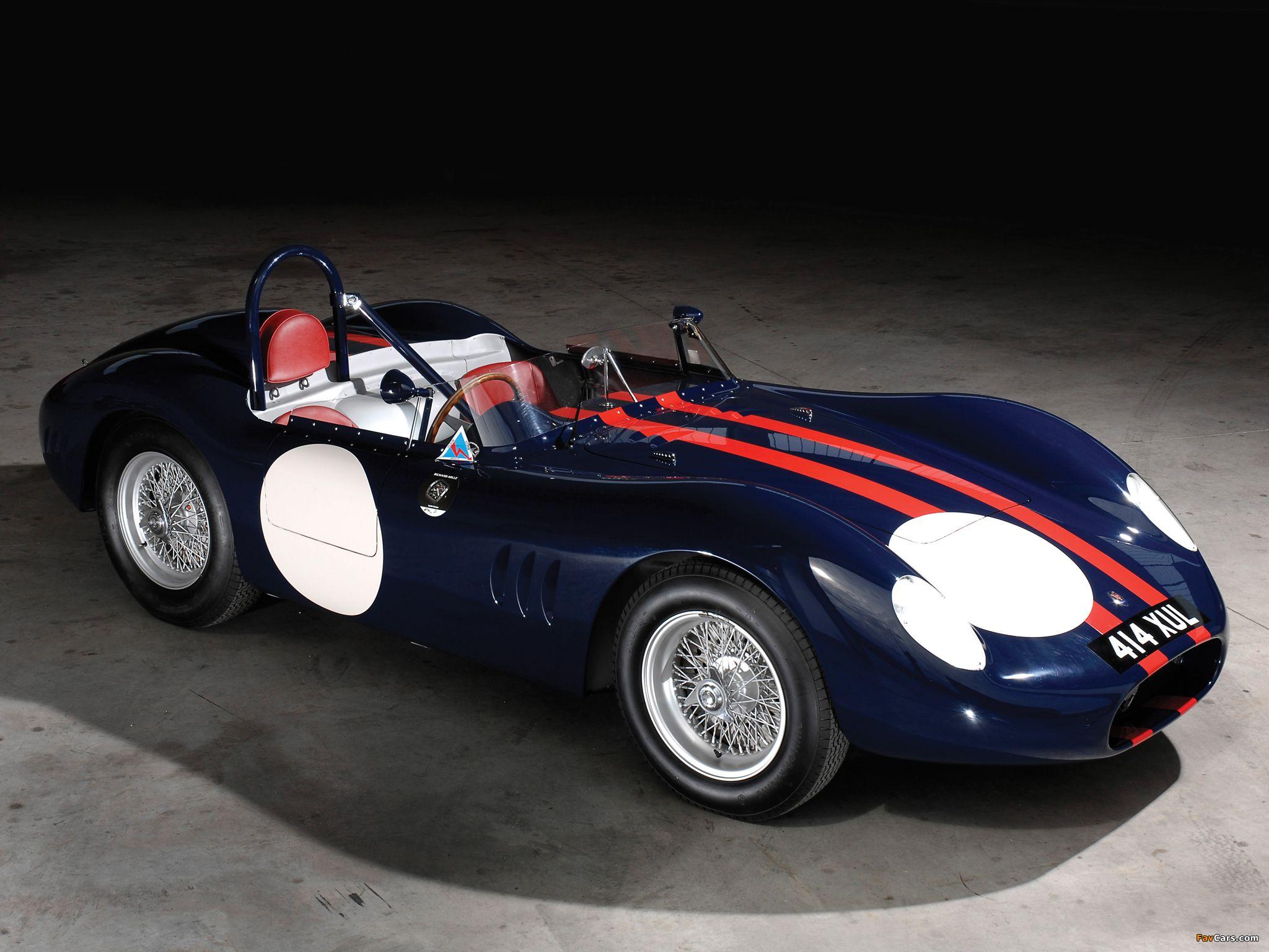 1955 Maserati 250s Maserati Pinterest Auto