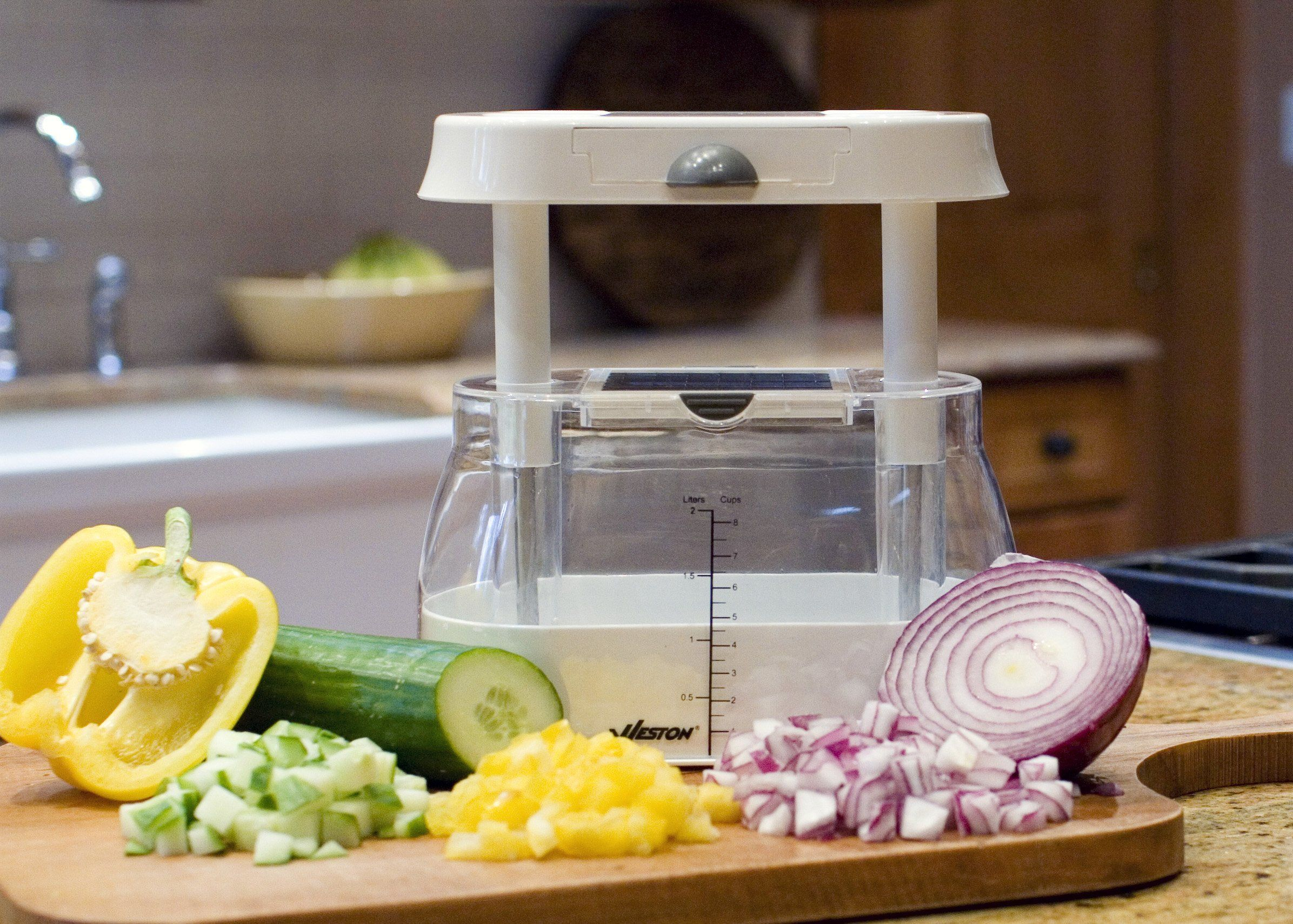 35 Kitchen Gadgets Designed To Make Your Life Easier And More Fun Kitchen Gadgets Cooking Gadgets Gadgets