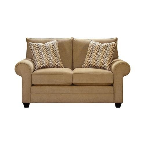 Alex Loveseat By Bassett Furniture Come Check It Out At The Store
