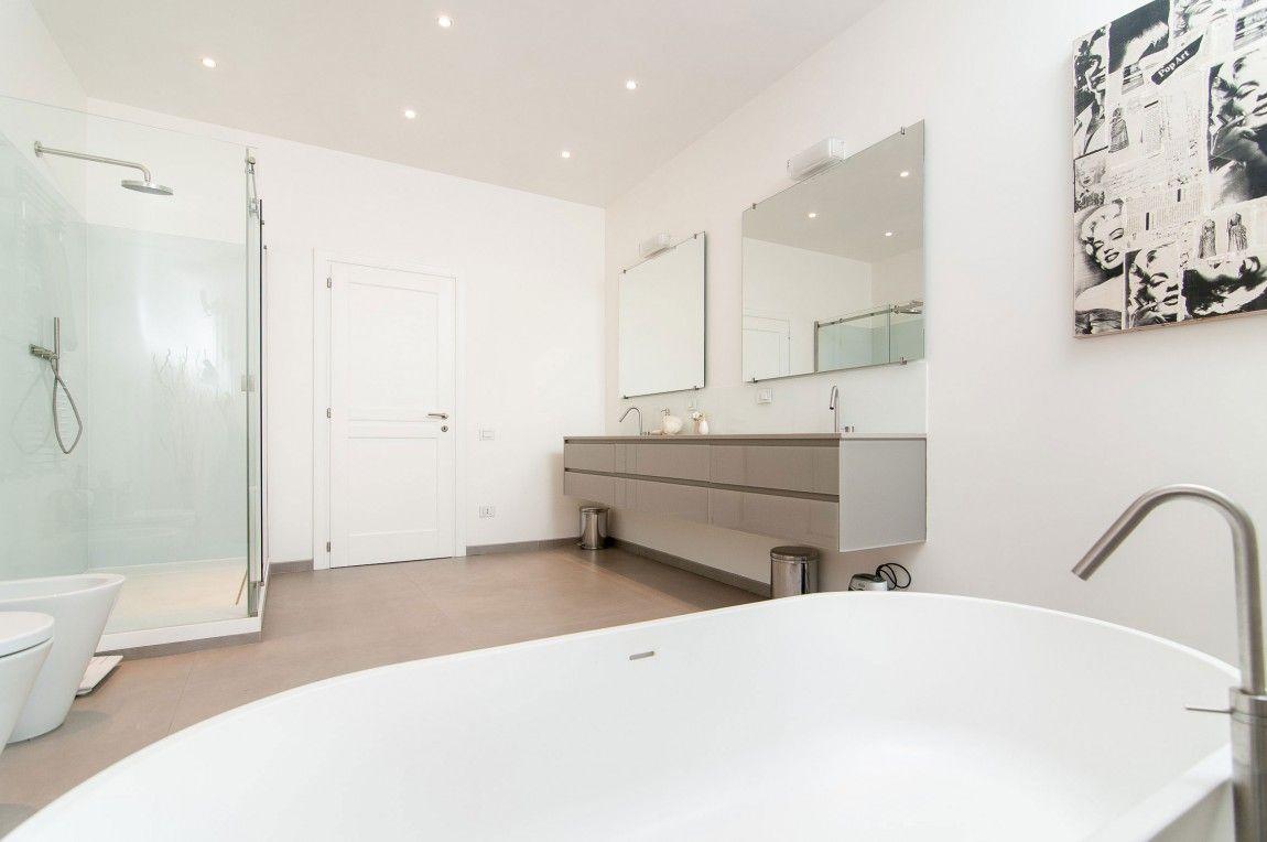 CM Apartment By 3C+t Capolei Cavalli A.a. (17)