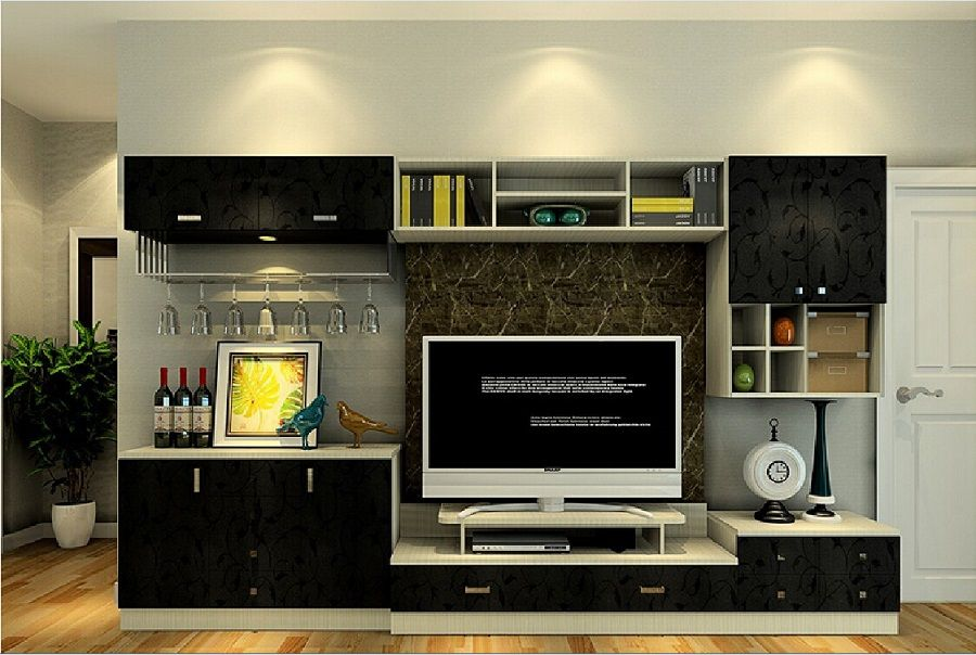 Furniture Design For Tv Cabinet lcd cabinet design for different purposes id967 - lcd tv cabinet