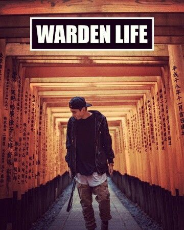 Do you have what it takes to live the life of a warden wardenlife wardenlife wardenlife blueprint blueprints funny funnymemes funnyvideos funnyshit art tech technology viral twitter facebook youtube malvernweather Image collections