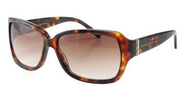 cc611fa372 Elizabeth Arden Glasses (Pearl-Purple) Sunglasses for Women ...
