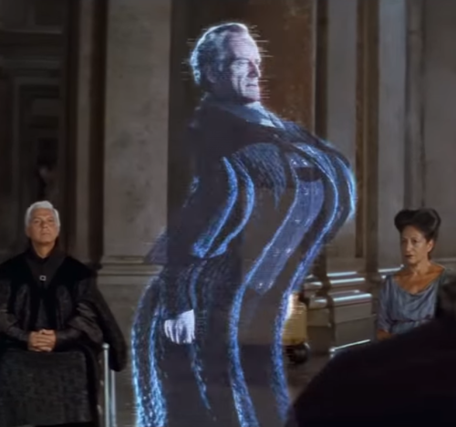 When you pause Phantom Menace at just the right spot. via...
