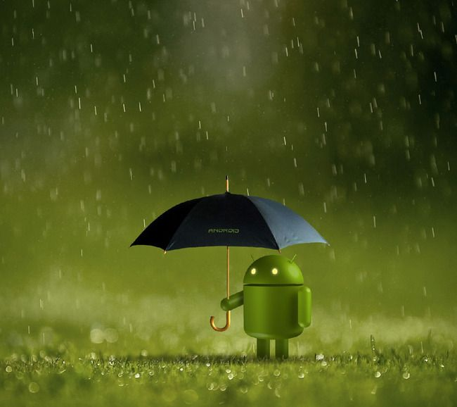 Pin On Business Best wallpaper app for android 2012