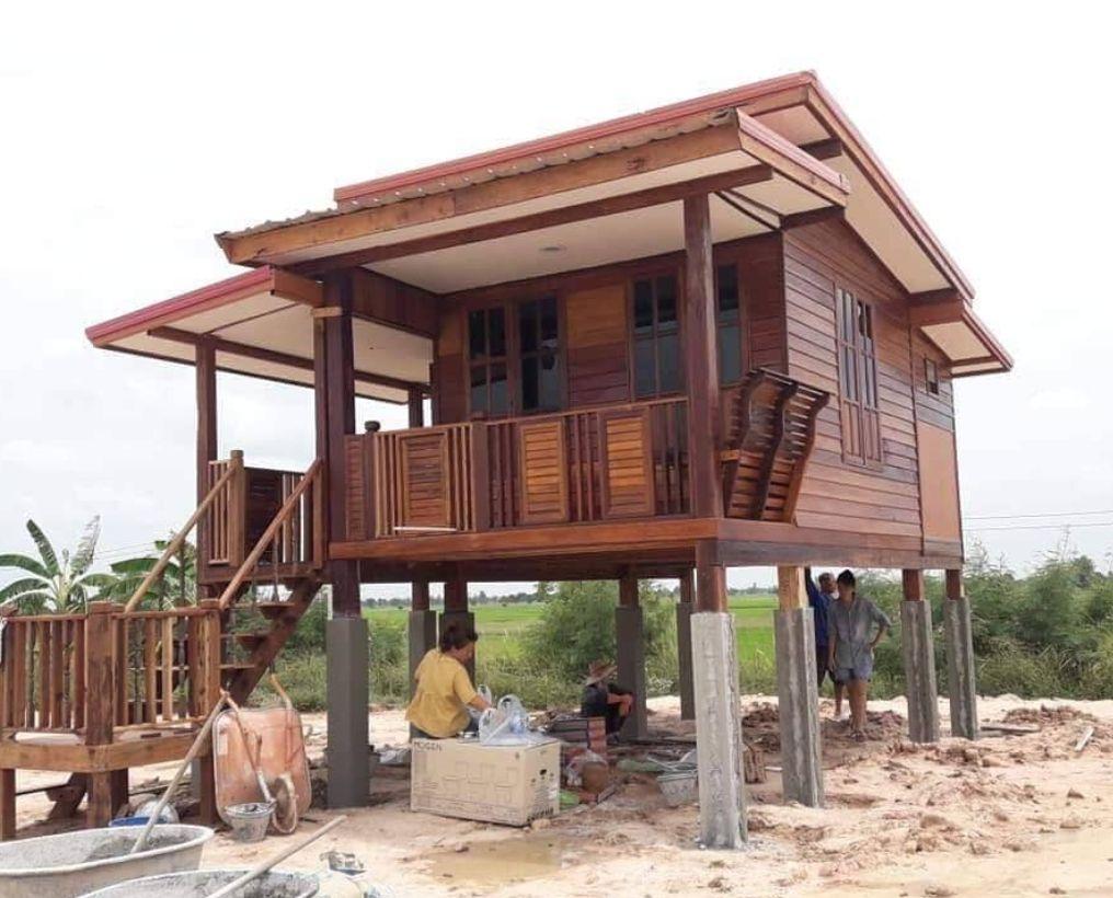 ป กพ นในบอร ด Cabanas