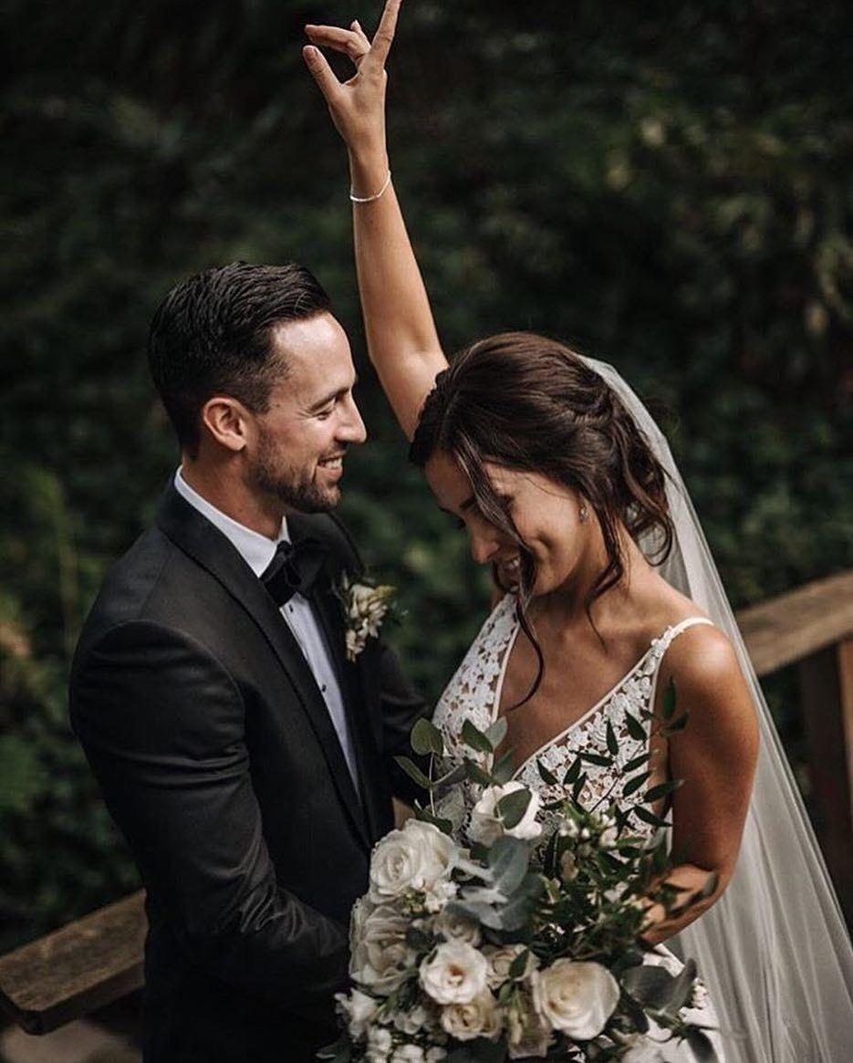 Pin by sia ekonomou on future wedding ideas in pinterest