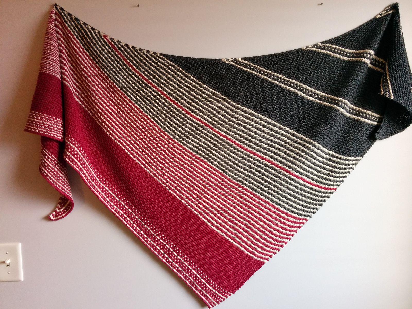 Ravelry merrick79s frans drachenfels knit wit pinterest ravelry merrick79s frans drachenfels bankloansurffo Images