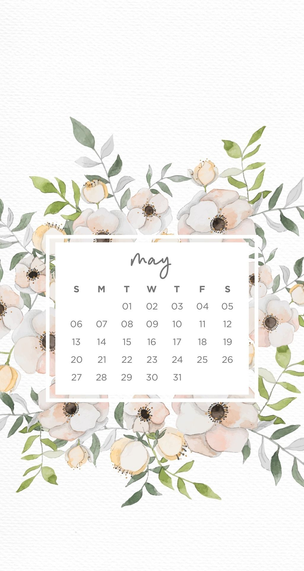 Pin by Mikayla Collins on Wallpapers Calendar wallpaper