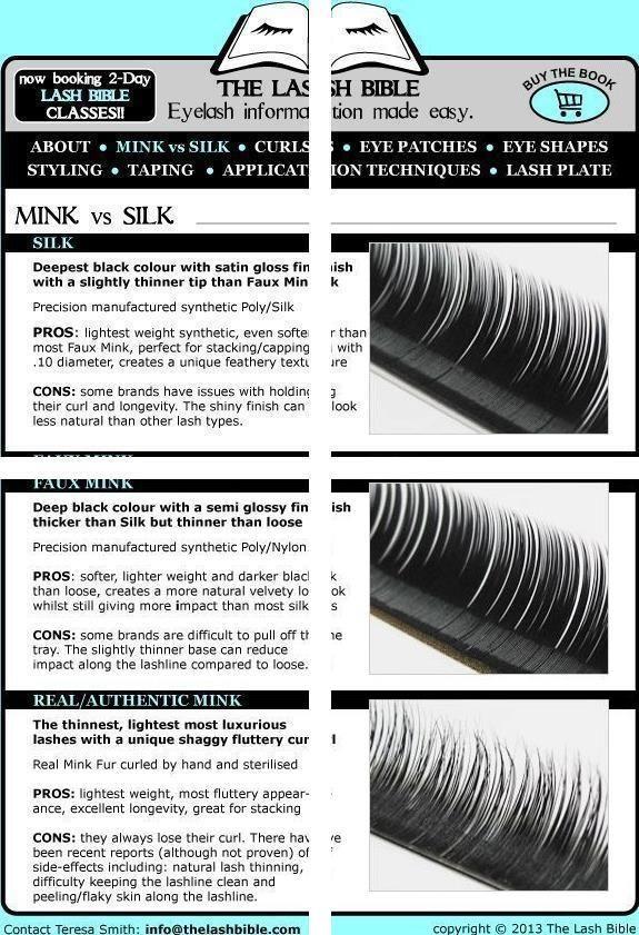 Permanent Eyelash Extension Cost Places To Get Eyelash