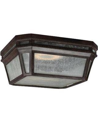 outdoor pendant outdoor lighting lights