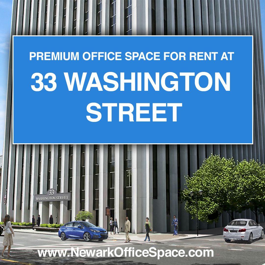 Office Space For Rent In Newark Nj Office Space Newark Office Rental
