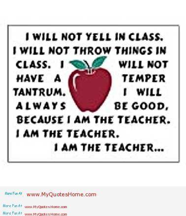 funny teacher day school quotes-maybe my trigonometry ...