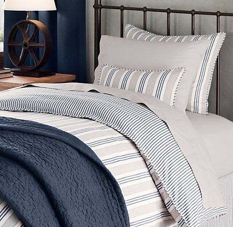 Pin By Mabley Handler Interior Design On Lake George Bunk Room Home Bedroom Bedroom Makeover Bed