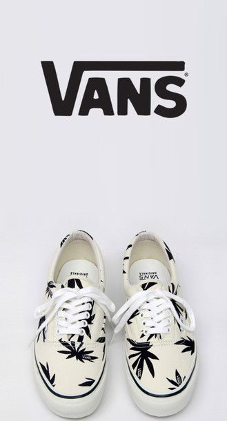 Shoes  vans 44da3b6eba0
