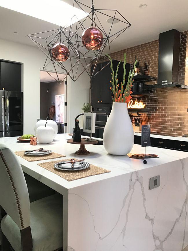 Legrand Lighting Technology And The 2017 Hgtv Smart Home Home