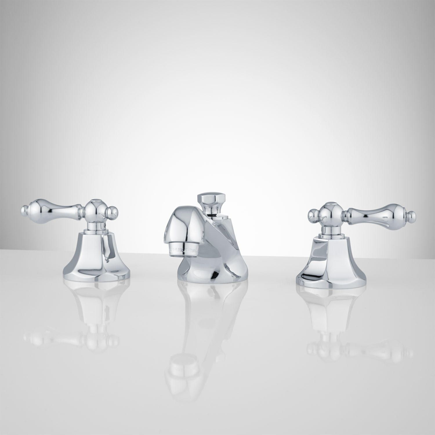 Awesome Bathroom Faucets New York City | Faucet, Minimalist bathroom ...