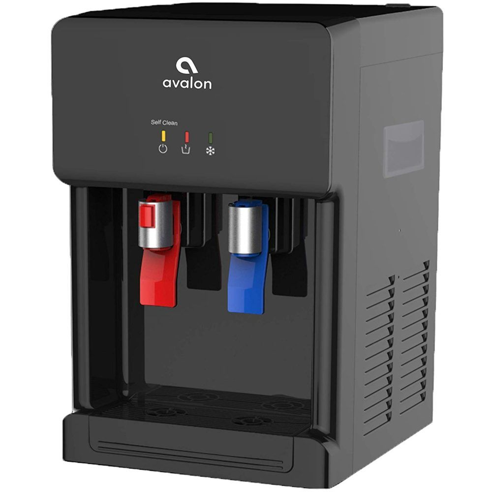 9 Best Countertop Hot Water Dispenser Plus 1 To Avoid 2020