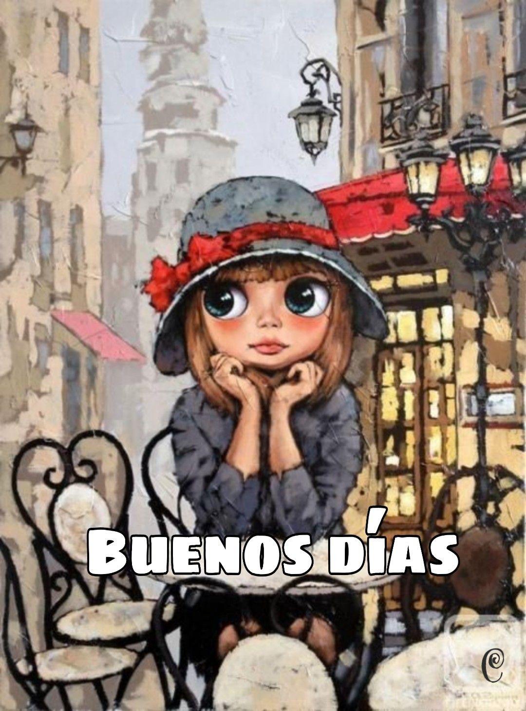 Buenas Dias Tarde Noche Saludos D Buenos Dias Chistes De Buenos Dias Memes De Buenos Dias
