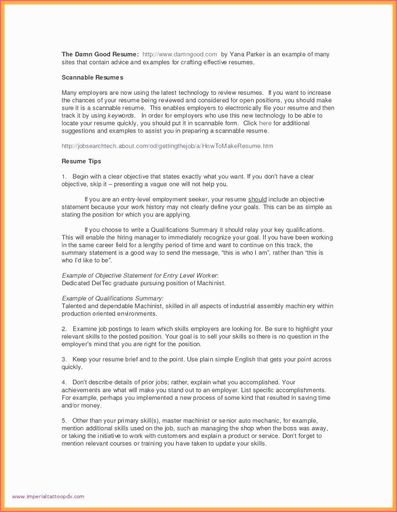 Bank teller resume objective fresh personal banker resume