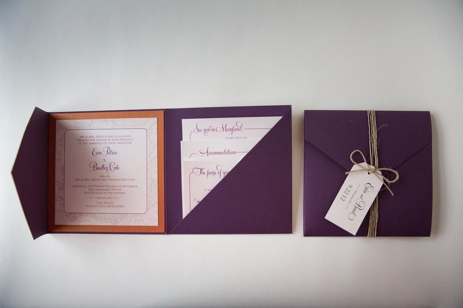 wedding invitations map%0A    curated Grad Dinner  Invites ideas by sheenbhatt   Dream team  Cards  and Invitations