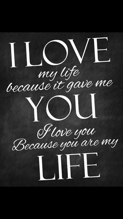 Shaguftahussein Favorites Pinterest Love Quotes Love Quotes