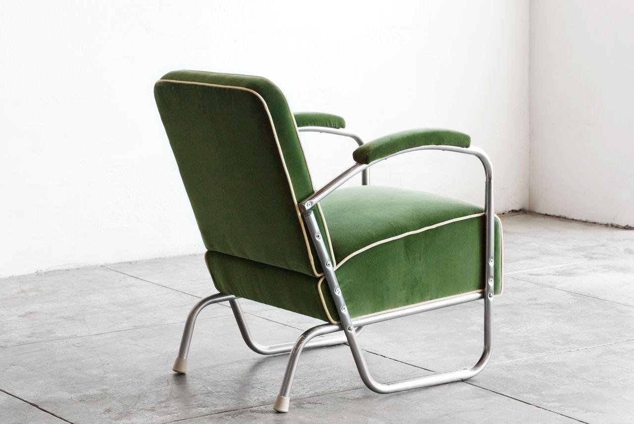 club_chair_green_1__49494.1444089572.1280.1280.jpg (1280×855)