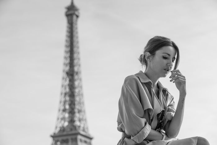http://www.lovely-pepa.com/travels/paris/pfw-day-1/