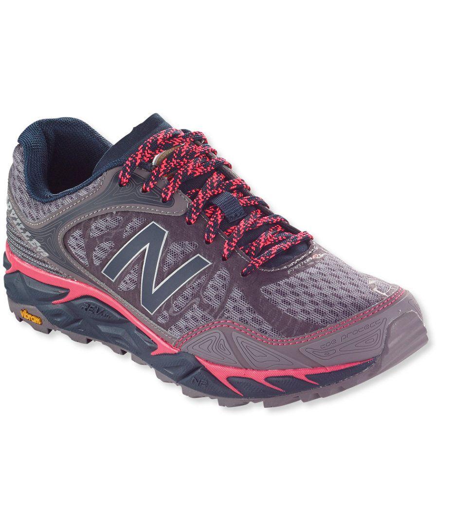0746ca97f7938 Women s New Balance Leadville v3 Trail Running Shoes