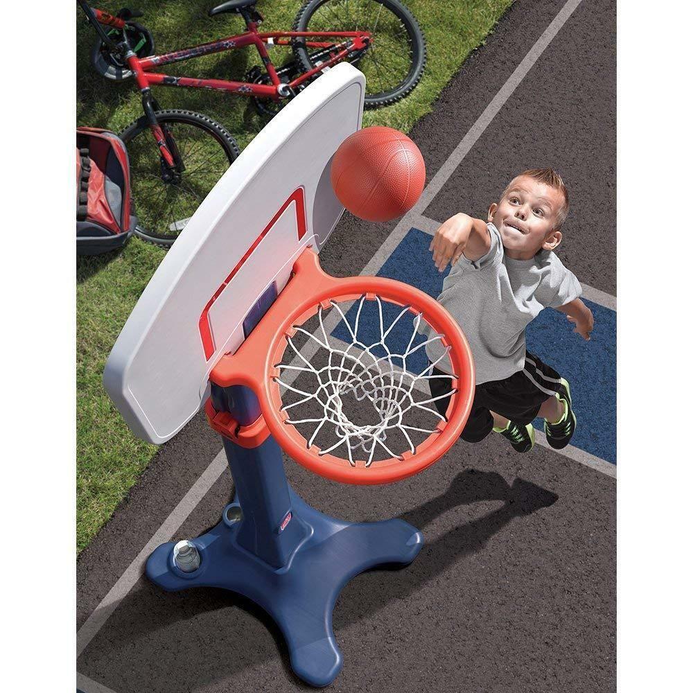 be423800e4aee79c4f04e5e40a2804e1 - Kindergarten Basketball Drills