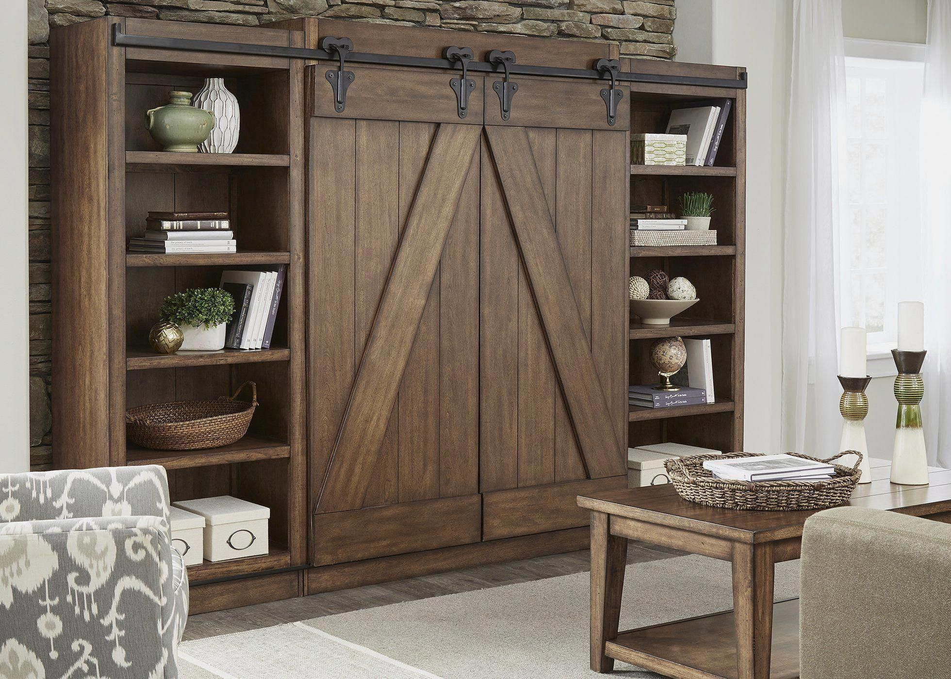 """Get great on """"murphy bed ideas diy"""". They"""