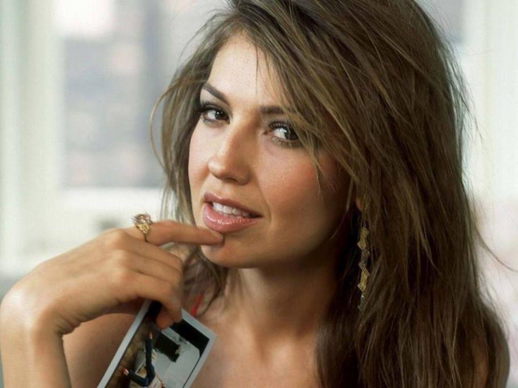 Thalia Lyme Disease Is No Joke Celebrities Female Most Attractive Female Celebrities Thalia