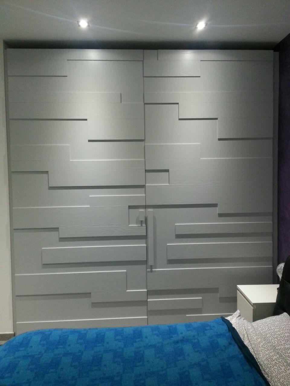 Cucina Su Misura Falegname falegnameria bensiarmadio su misura | wardrobe doors