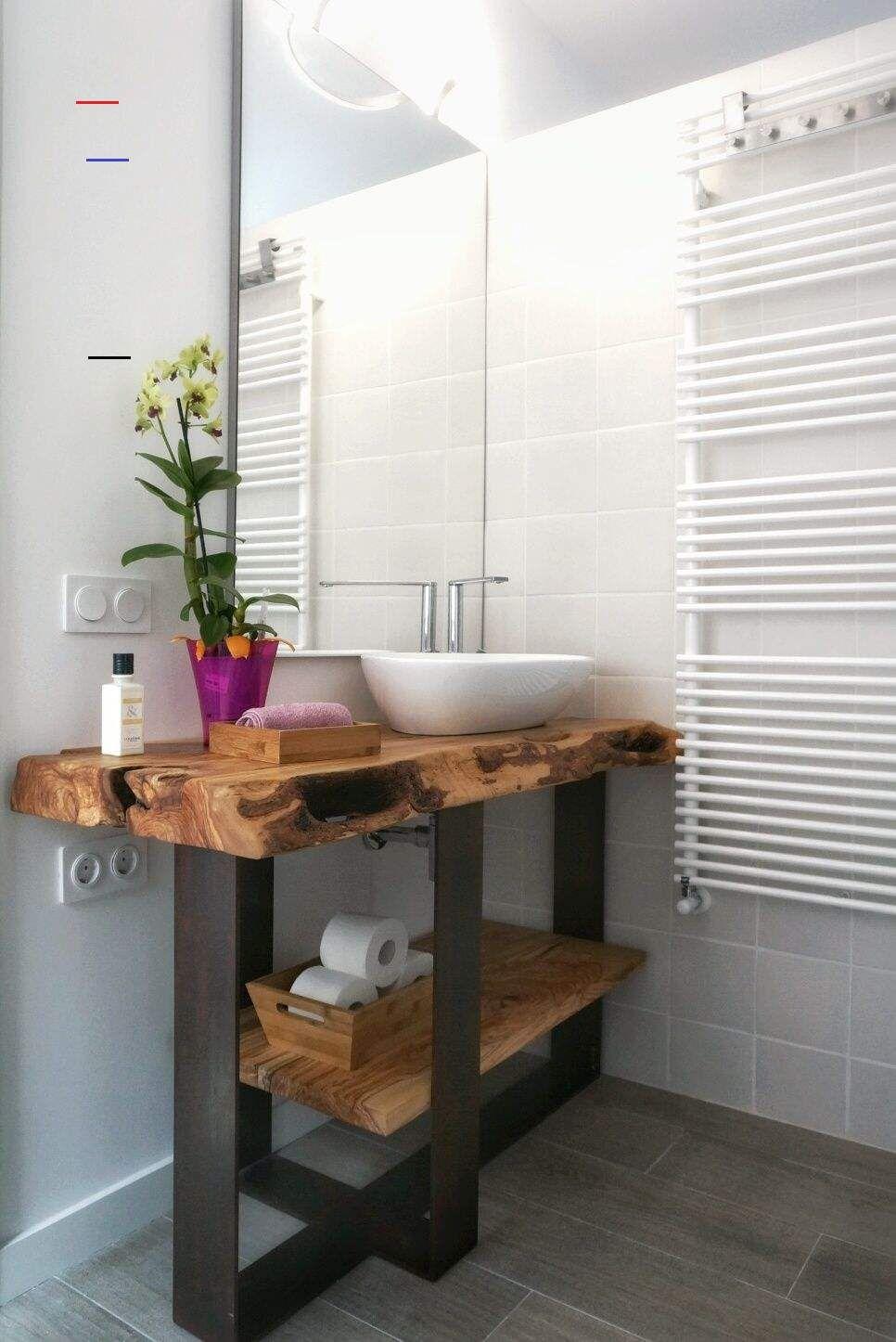 Pin Von Kristina Gorshcharuk Auf Bathroom In 2020 Badezimmer Badezimmer Innenausstattung Badezimmer Rustikal