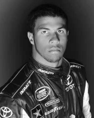 african american nascar driver darrell wallace jr became the second black driver to win a. Black Bedroom Furniture Sets. Home Design Ideas