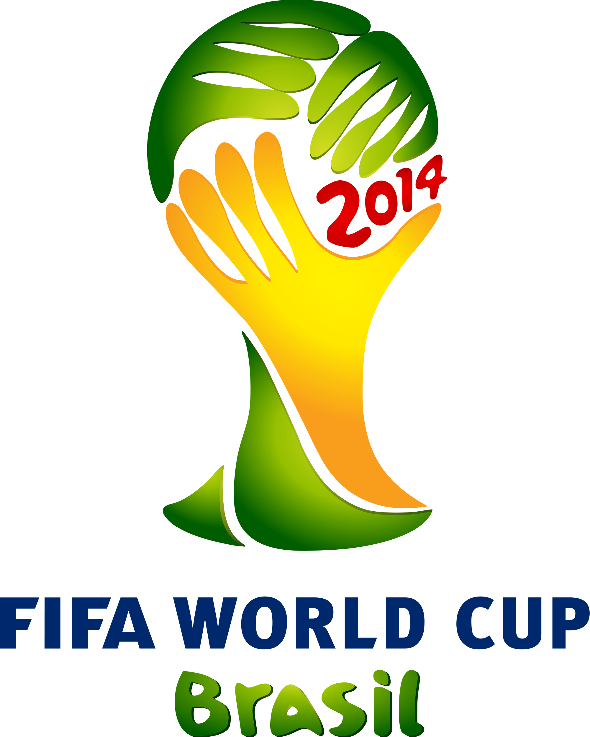 2014 Fifa World Cup World Cup Logo Fifa 2014 World Cup Brazil World Cup