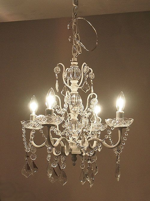7800 4 7800 4 next room idea pinterest chandeliers room ideas and room mozeypictures Image collections