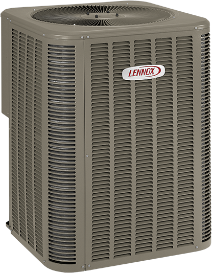 14ACX Home Air Conditioner Lennox Residential Air
