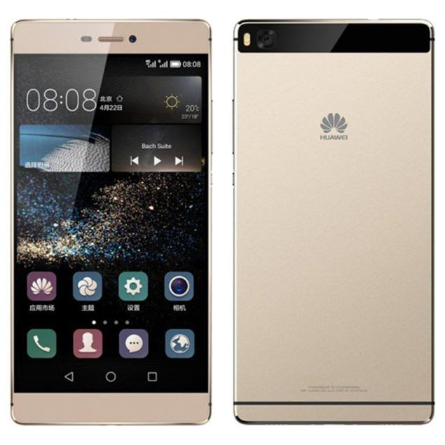 Huawei P8 Pro Mobile Full Specifications And Price Mobitabspecs Smartphone Google Play Google