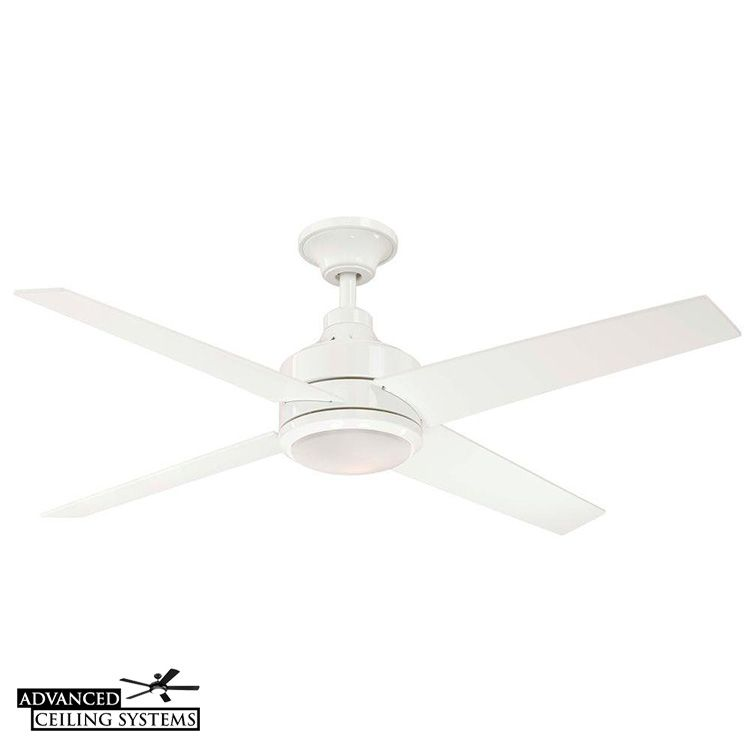 beachy ceiling fans. Coastal Style Ceiling Fan - Beach House Fans For Beachy Living Room D