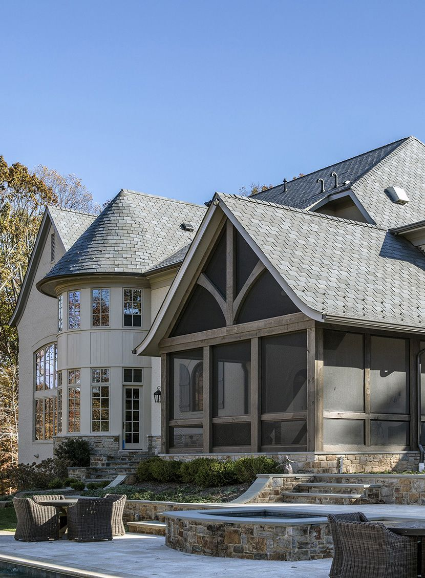 7 Valiant Ideas White Metal Roofing Roofing Design Architecture Small Porch Roofing Black Metal Roofing Folding Roofing Roof Architecture Pergola Plans Design