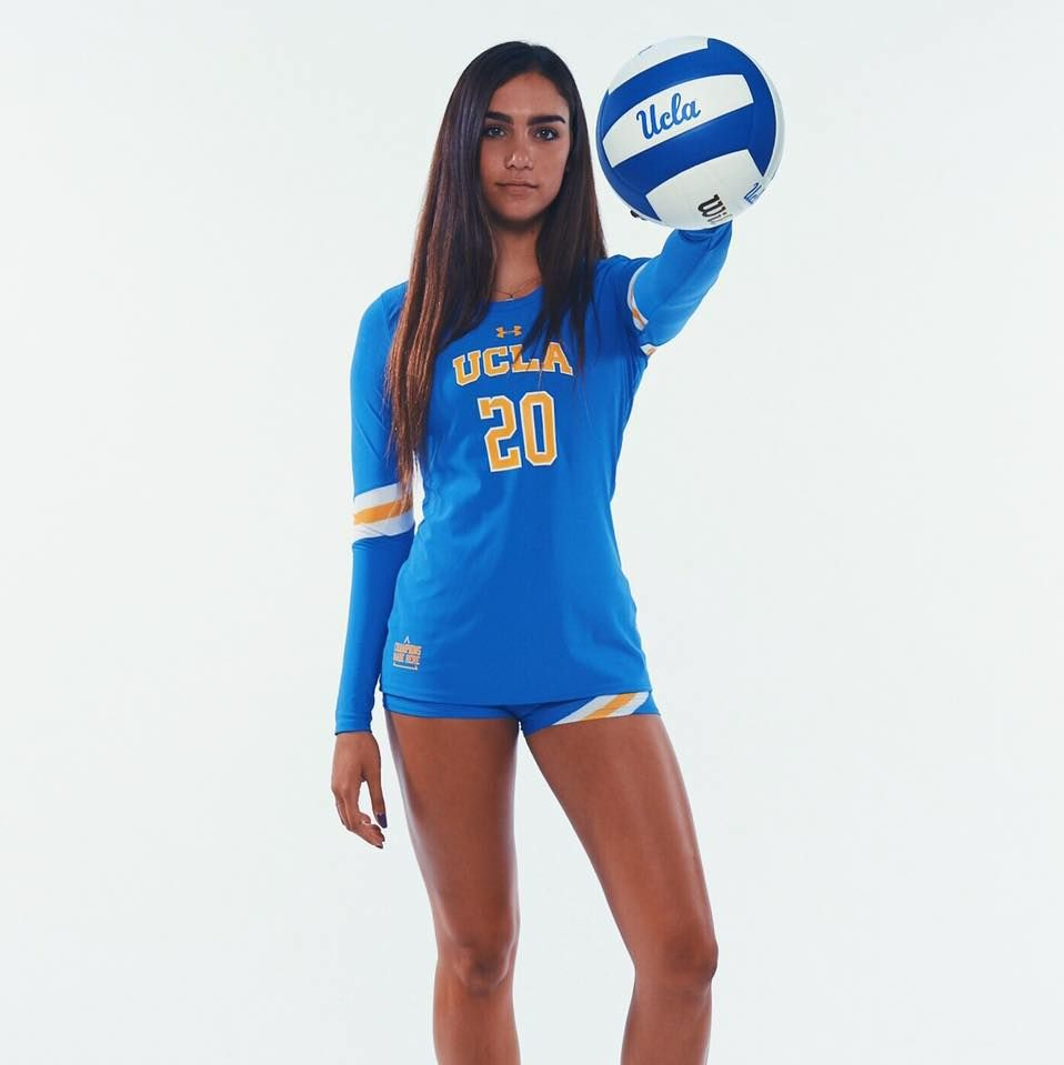 Jamie Robbins Female Volleyball Players Women Volleyball Jamie Robbins