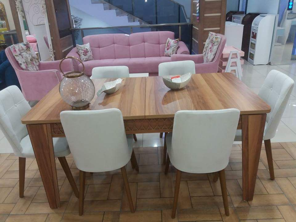 yon avm mutfak masa sandalye takimi mobilya modelleri fiyatlari ve ev dekorasyon urunleri ev dekoru mobilya sandalye