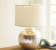 This is $149 at pottery barn, saw something simular at Home Goods for 40! I wish we had a home goods here!
