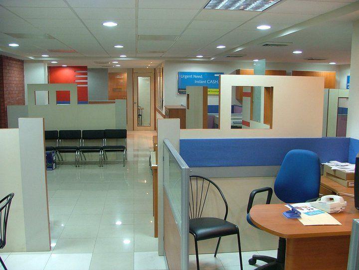 office area design. Beautiful Office Area. Area Design N